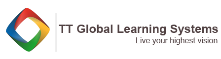 TT Global Learning Systems