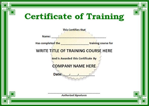Certificate-id-1020