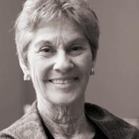 Judith DeLiozer