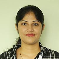 Dhanashree Kadam