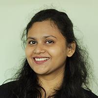 Sneha Banerjjee