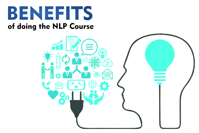 NLP Course Benefits