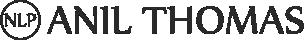 TTGLS