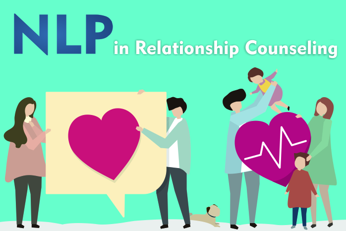 NLP Relationship Counselling