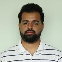 Ritesh-V-Shetty