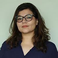 Trishna Kaur