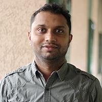 Mithun-Shekhar