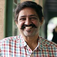 Mustafa Sakarwala