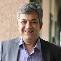 Rajesh-Gangwani