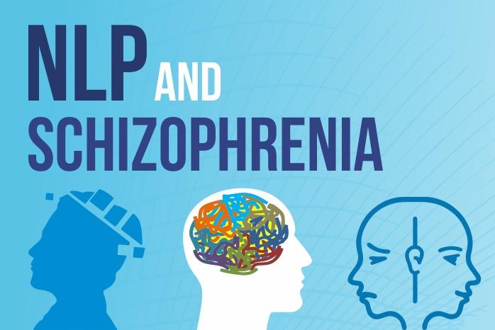 Schizophrenia NLP