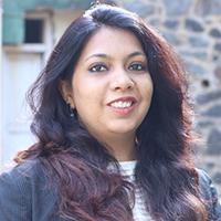 Aarti-Mehra