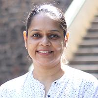Devika-Mathur