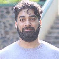Javed-Shaikh