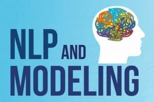 NLP & Modeling