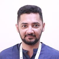 Medhavin Bhatt