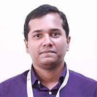 Rahul Fernandes