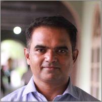 Kalpesh Tandel