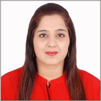 Dr. Sukhmeet K